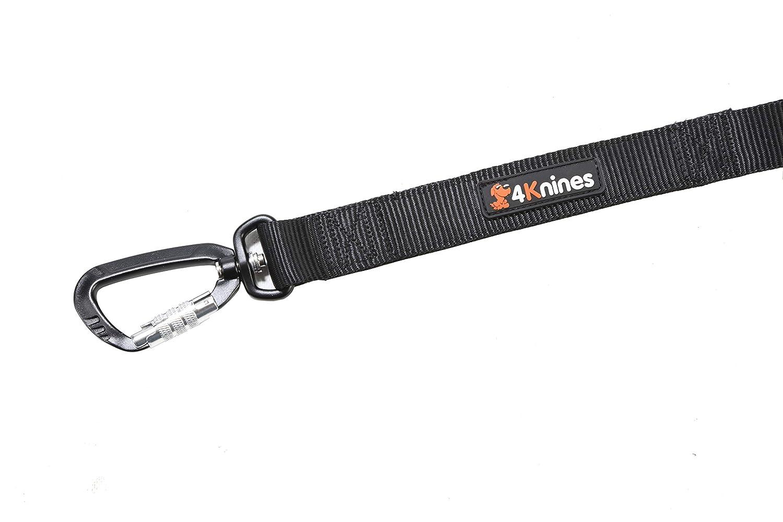 4Knines Dog Seat Belt Lanyard