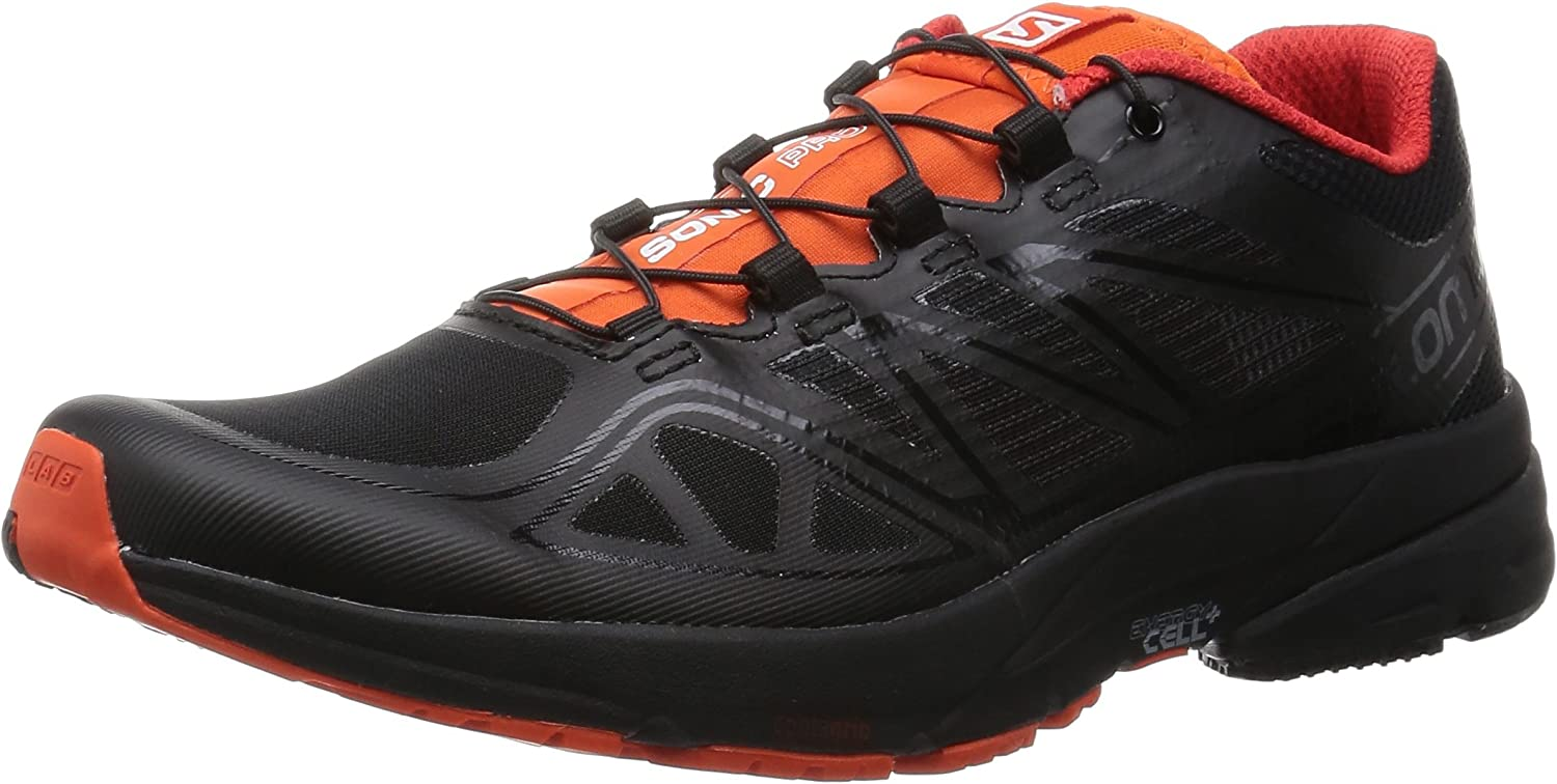 salomon speedcross 4 gtx homme libre colombia
