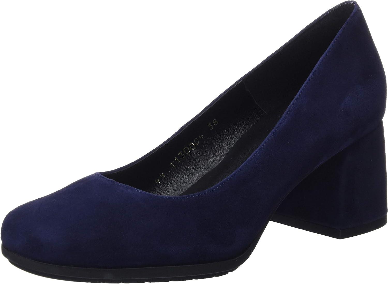 Gadea 41274, Zapatos de tacón con Punta Cerrada para Mujer