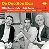 Da Doo Ron Ron-More from the Elie Greenwich & Jeff
