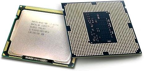 Renewed intel Desktop CPU i3-4350T SR1PA Socket H3 LGA1150 CM8064601481957 3.1GHz 4MB 2 cores Processor