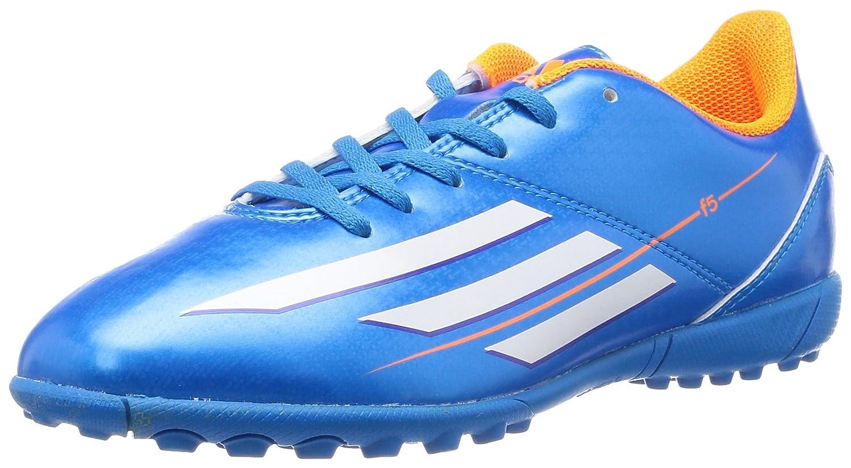 Adidas Performance F5 TRX TF J G95025 Jungen Fußballschuhe