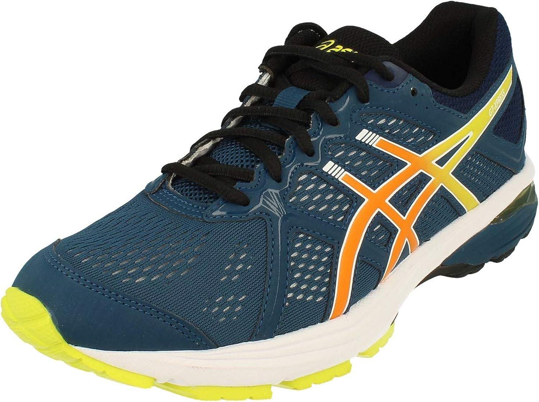 Amazon.com   ASICS GT-Xpress Mens Running Trainers 1011A723 ...