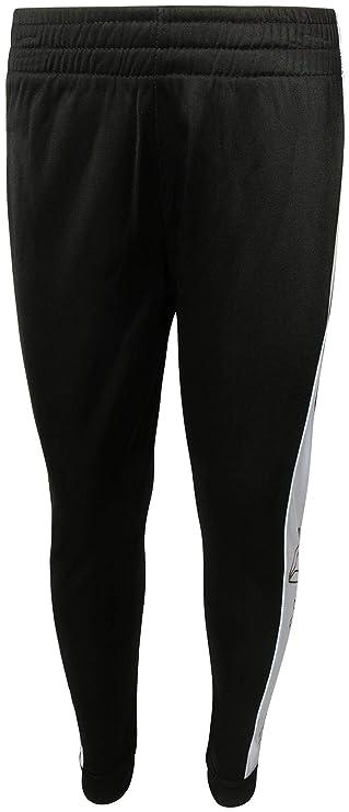 Amazon.com: Reebok Boys 2-Piece Tricot Track Suit Set: Clothing