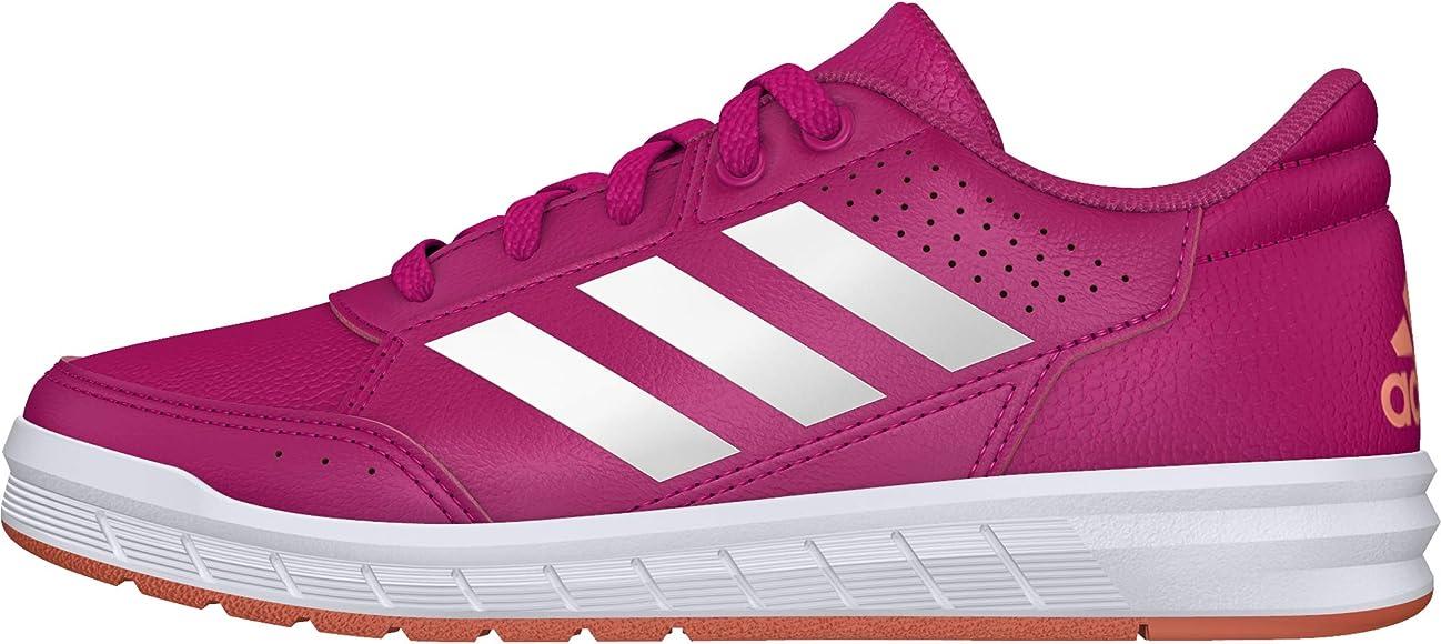 adidas Girls Kids Shoes Running