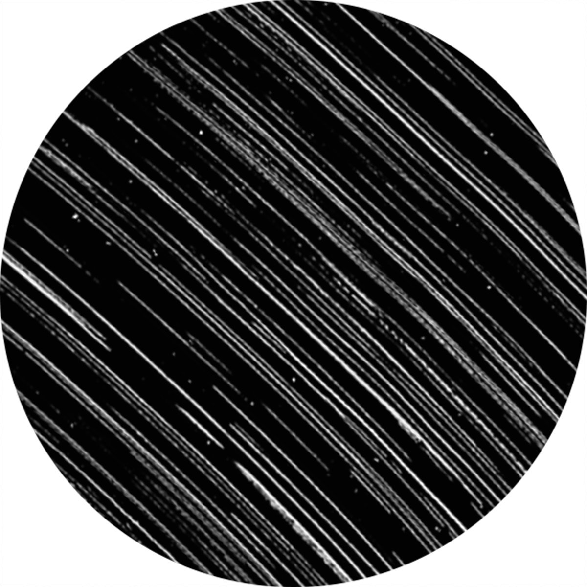 blinc Mascara Amplified, Black by blinc (Image #2)