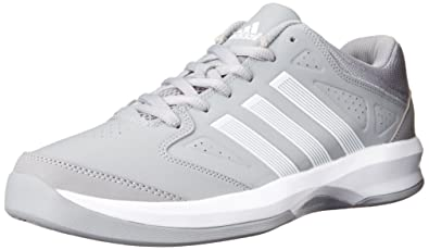 adidas basketball shoes low cut