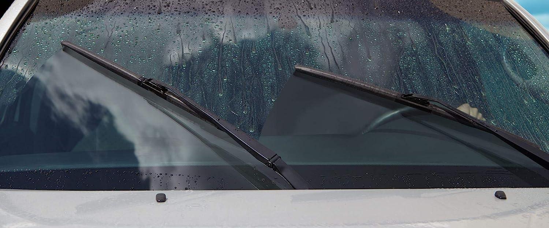 Michelin 14521 Cyclone Premium Hybrid 21 Wiper Blade With Smart-Flex Technology