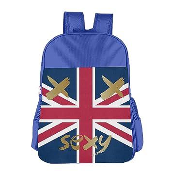 Sexy Xxx New Style Schulter Rucksack Schule Tasche Für Teens Mädchen