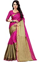 TDC Sarees for Women Latest Design Sarees New Collection 2017 Sarees below 1000 Rupees 500 Rupees Sarees for Women Partywear Latest Design Wedding Collection Sarees for Women below 500 Latest sarees for Women Party wear Offer Designer Sarees Saree Combo Sarees New Collection Today Low Price (FabDiamond Women's Georgette Sarees With Blouse Piece)