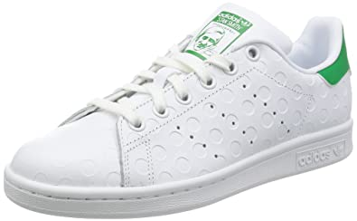 stan smiths ladies trainers