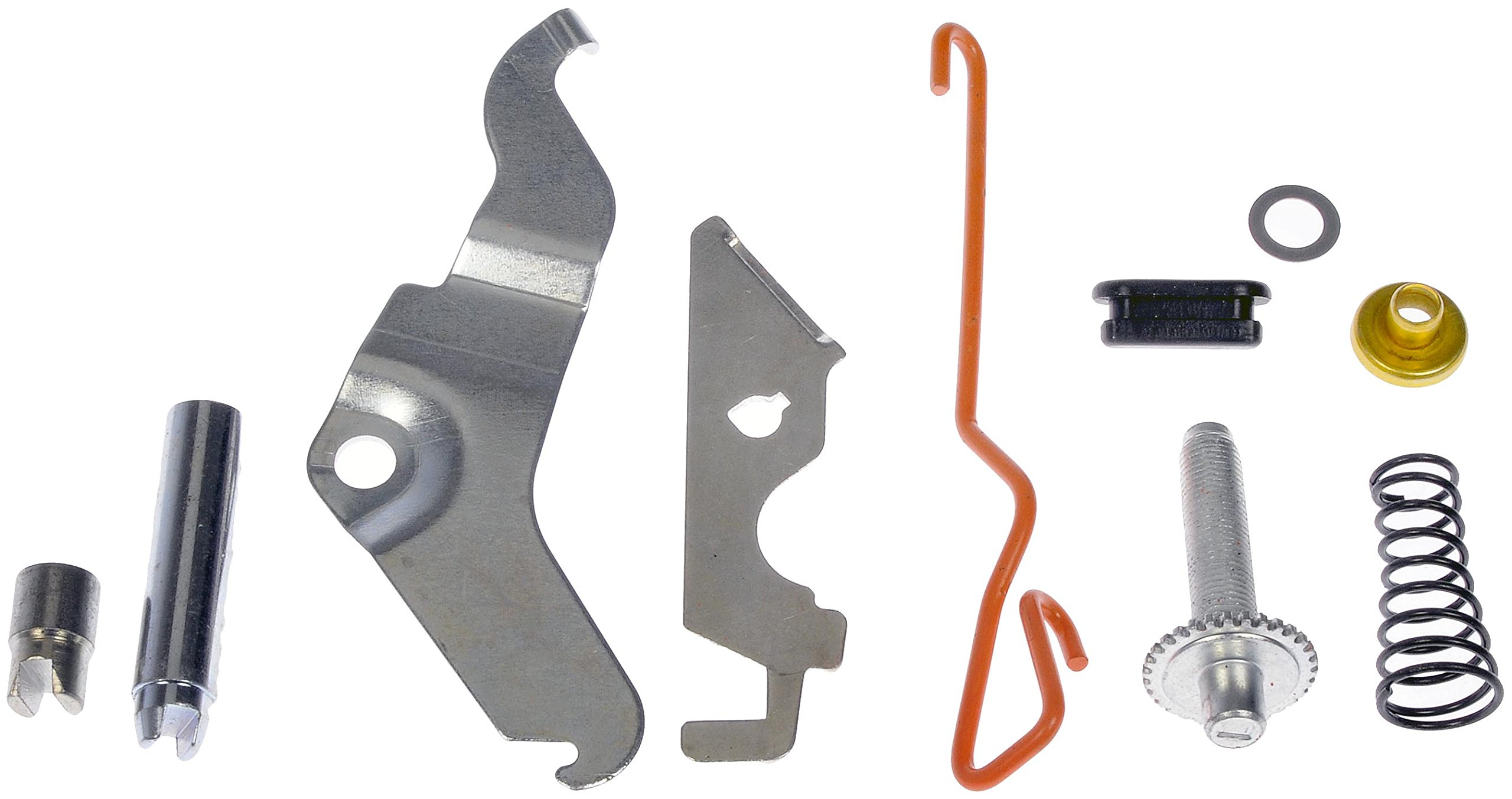 Dorman HW2594 Brake Self Adjuster Repair Kit