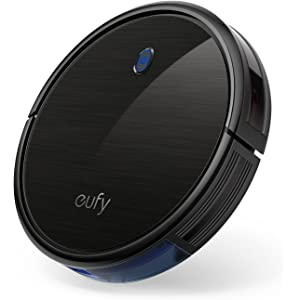 Anker eufy RoboVacs On Sale for Up to 39% Off [Deal]