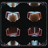 Neon Bible 2Lp150ggatefold