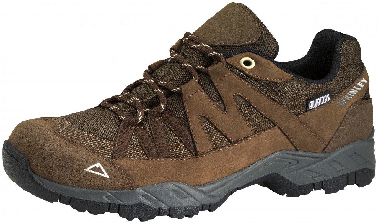 McKinley Multi-Schuh Stowe AQX LTH M