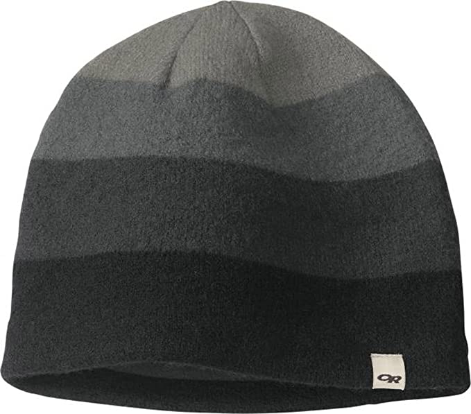 5561671f0ec Amazon.com  Outdoor Research Gradient Hat