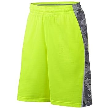 Nike As M Nk SB Icon FZ Essn Sudadera, Hombre: Amazon.es: Deportes y aire libre