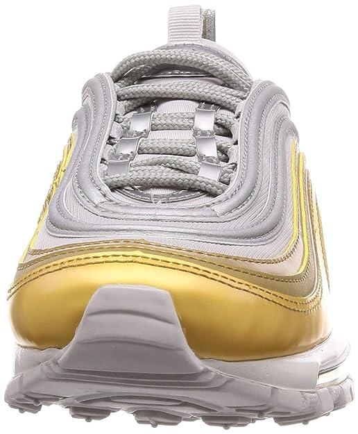 Nike Air Max 97 SE Metallic ab 99,00 € (Oktober 2019 Preise