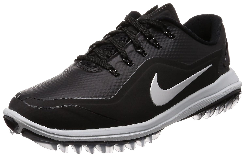 newest d7f67 e9efc Nike - 306252-401 Garçon Femme, Noir (Black Metallic Silver-Pure Platinum),  36.5 EU  Amazon.fr  Chaussures et Sacs
