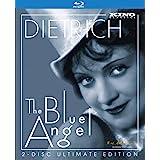 The Blue Angel: Kino Classics 2