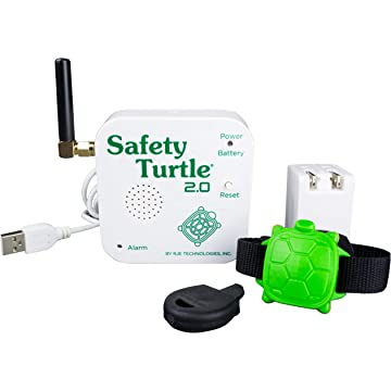 reliable Safety Turtle 0