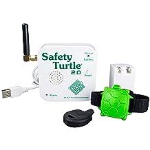 Safety Turtle 0