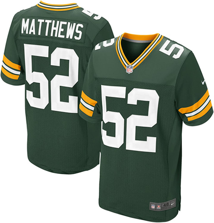 44 on field jersey