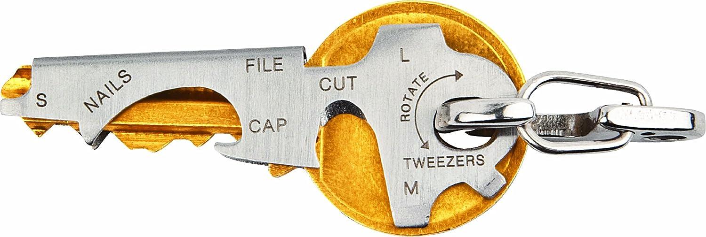 Multitool EDC Schlüsselanhänger