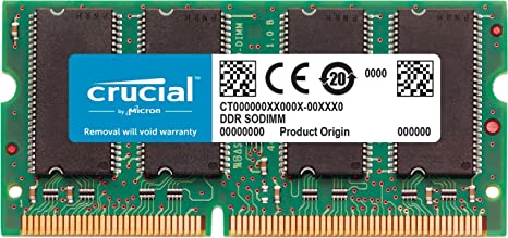 eledenimport.com Internal Components Computer Components 1GB DDR ...