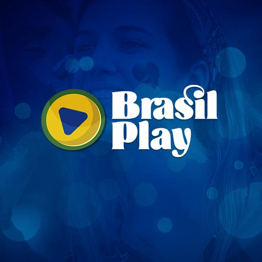 Brasil Play Tv   Assista O Melhor Da Televis O Brasileira  Not Cias  Novelas  Sem Contrato