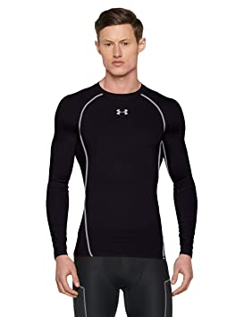 35cdf4aa30f Under Armour Ua Hg Armour Ls