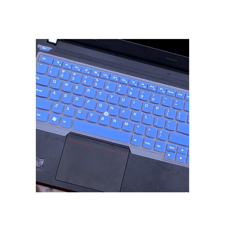 Amazon.com: for Lenovo ThinkPad L390 L380 T480 T480s T470 ...
