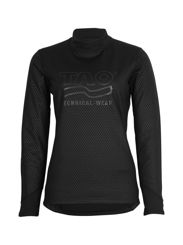 TAO Sportswear Damen W's Neotec Shirt Sweatshirt
