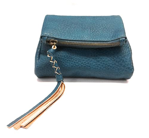 Mossimo Supply Co Faux Leather Cross Body Bags Teal  Amazon.ca  Shoes    Handbags 09fec1b761ab6