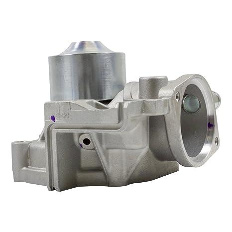 71TmtupklqL._SX466_ amazon com gmb 160 1120 oe replacement water pump with gasket