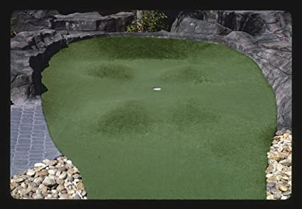 Dick golf myrtle beach
