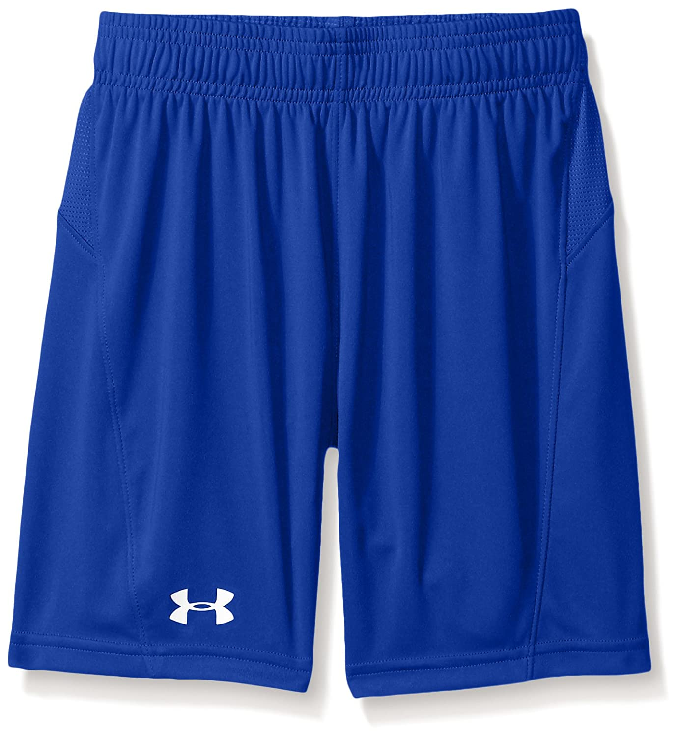 Under Armour Boys' Challenger Knit Shorts Under Armour Apparel 1277782