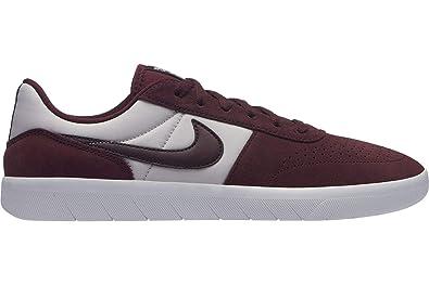 6de85c47 Nike SB Team Classic Shoes: Amazon.co.uk: Shoes & Bags