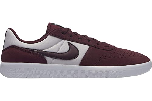 Nike SB Team Classic, Zapatillas de Skateboarding Unisex Adulto: Amazon.es: Zapatos y complementos