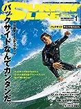 SURFIN'LIFE  2019年 1月号