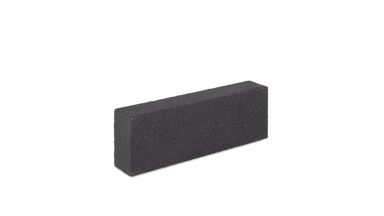 Rubi Tools Diamond Blade Premium 20grit Cleaning block-N