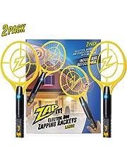 Bug Zappers Amazon Com