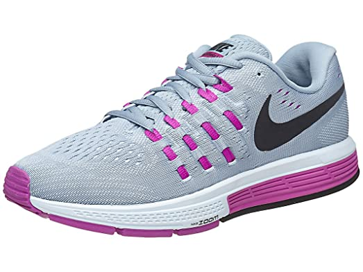 Nike Air Zoom Vomero 11 Women's 7