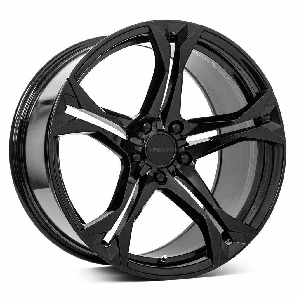 All Chevy black chevy rims : Amazon.com: 20