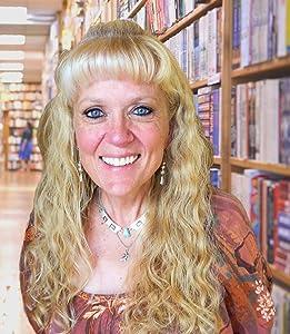 Janie A. Bowthorpe