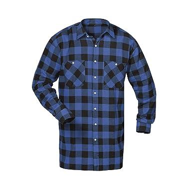 Flannel Shirt 9589576fd