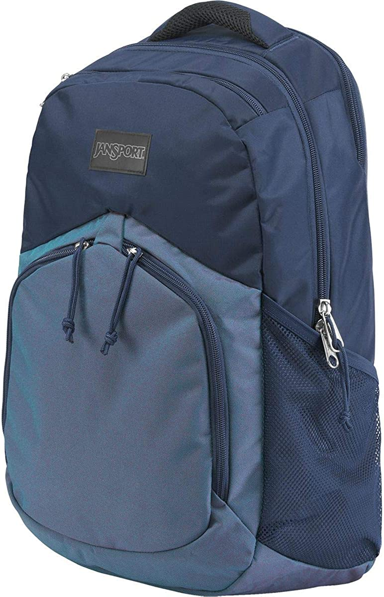 JanSport Digital Carry Recruit 2.0
