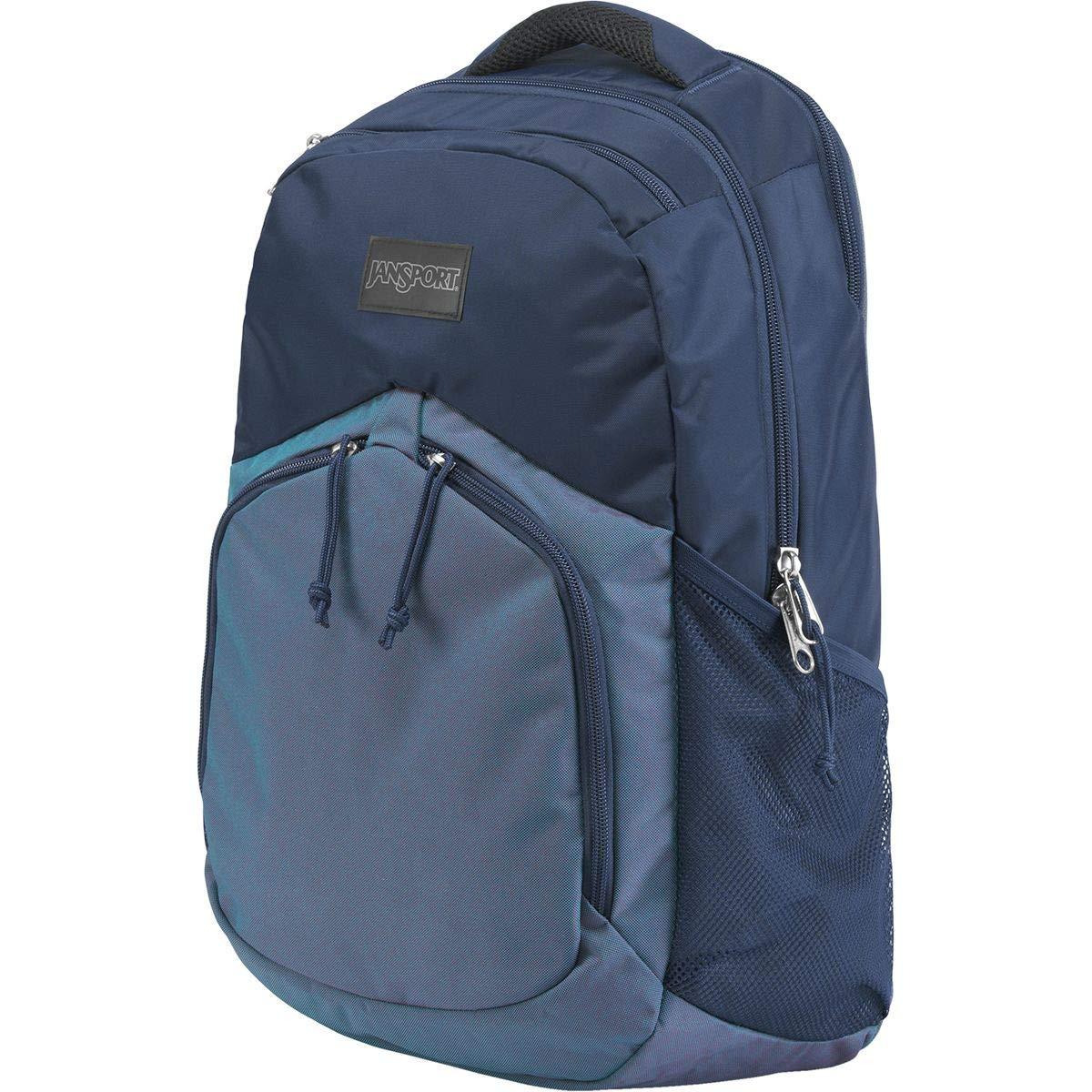 [ジャンスポーツ] メンズ バックパックリュックサック Recruit 2.0 Digital Edition 34L Backpack [並行輸入品] No-Size  B07NZM9BJB