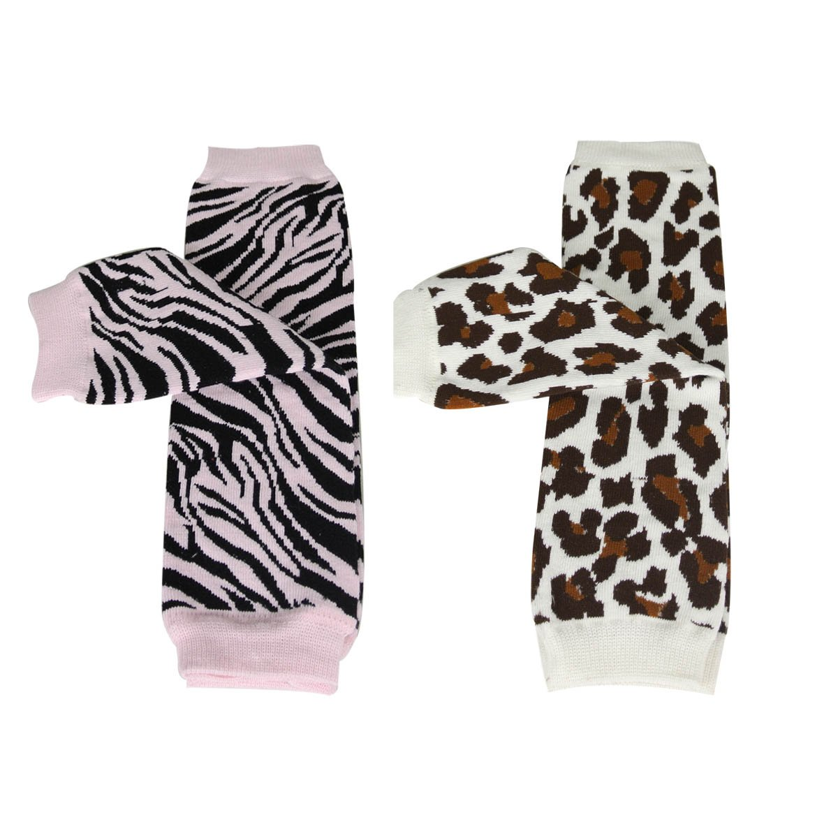 【在庫僅少】 Wrapables SOCKSHOSIERY ベビーボーイズ ベビーガールズ Safari ユニセックスベビー Safari Girl Wrapables Girl B00AZQAIL0, CHRONOHEARTS&COCORESALE:a4eec949 --- arianechie.dominiotemporario.com