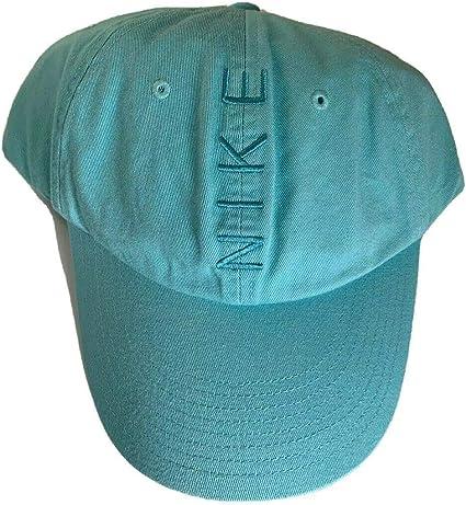 Nike 591611 436 - Gorra de béisbol para mujer (talla única), color ...